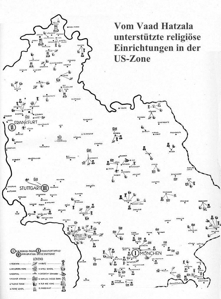 Vaad_Map